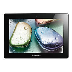 Lenovo IdeaTab S6000 Tablet 101 Screen