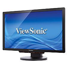 Viewsonic SD Z226 Zero Client Teradici