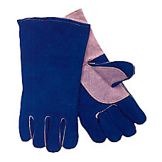 ANCHOR 700GC LARGE WELDING GLOVE