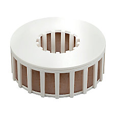 HoMedics HUM HDDC4 6CTM Demineralization Cartridge