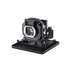 Panasonic ET LAE1000 Replacement Lamp