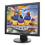 Viewsonic VG939Sm 19 LED LCD Monitor