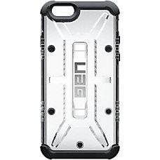 Urban Armor Gear Ice Case for