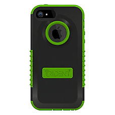 Cyclops Case for Apple iPhone 5