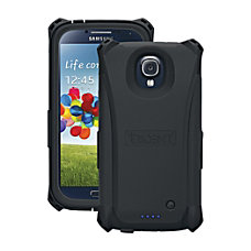 Trident Electra Battery Case for Samsung