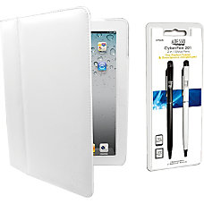 Adesso ACS 120FW Tablet PC Accessory