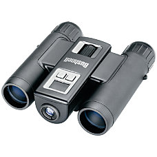 Bushnell ImageView Digital Imaging Binoculars 10