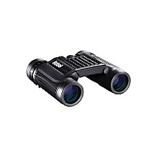 Bushnell H2O Waterproof Binoculars 8 x