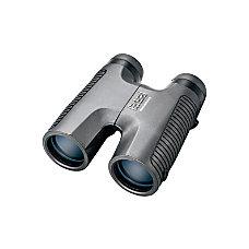 Bushnell PermaFocus Binoculars 10 x 42