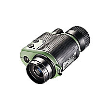 Bushnell NightWatch 260224 2 x 24