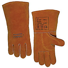 Anchor 10 2000 Glove 2000