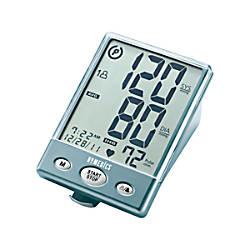 Homedics Superdigits Blood Pressure Monitor