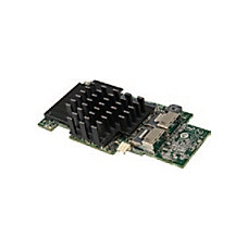 Intel 8 port SAS Controller