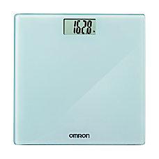 Omron SC 100 Digital Scale