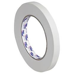 Tape Logic 2400 Masking Tape 3