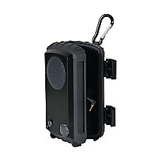Grace Digital Audio GDI ACSE101 Rugged