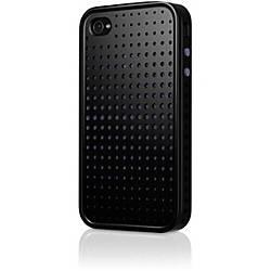 Belkin Shield Shock F8Z640TT146 Smartphone Skin