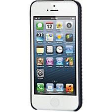 Targus Slim Fit Case For iPhone