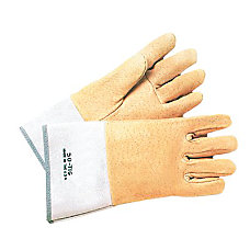 AN 50TIG LRG GLOVES