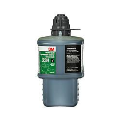 3M Neutral Quat Disinfectant Cleaner Concentrate