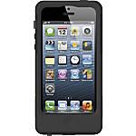 Targus SafePORT Rugged Case For iPhone