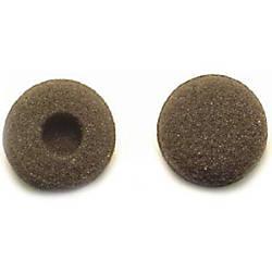 Plantronics Large Bellt tip Ear Cushion