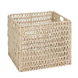 Honey Can Do Folding Basket 11