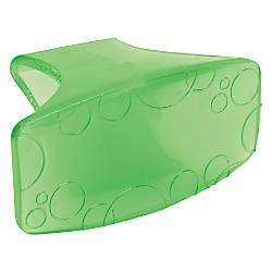 Fresh Products Eco Fresh Bowl Clip