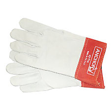 ANCHOR 10TIG LARGE USA GLOVE