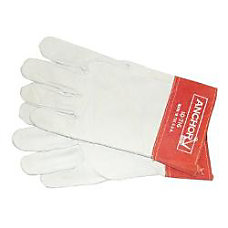 ANCHOR 10TIG MEDIUM GLOVE