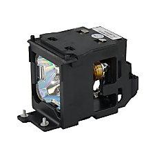 BTI ETLAE100 BTI Replacement Lamp