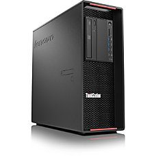 Lenovo ThinkStation P700 30A90019US Workstation 2