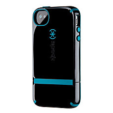 Speck Products Candyshell Flip Case For