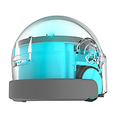 Ozobot Bit Starter Pack Cool Blue