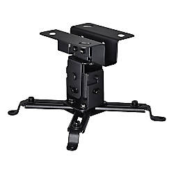 OSD Audio Ceiling Mount for Projector