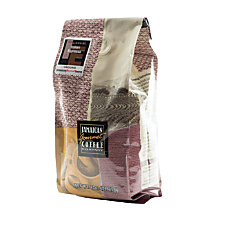 Jamaican Gourmet Coffee Co Italian Espresso