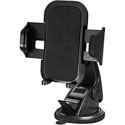 Macally Suction Cup Mount