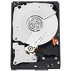 WD RE WD2003FYYS 2 TB 35