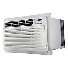 LG LT1016CER Wall Air Conditioner