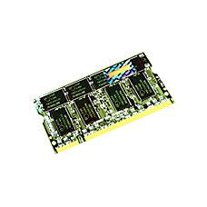 Transcend TS64MSD64V4J I 512MB DDR SDRAM