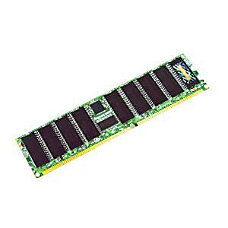 Transcend 512MB DDR2 SDRAM Memory Module