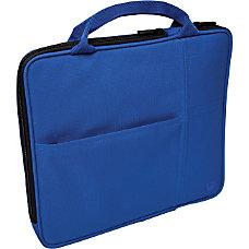 V7 Slim TA20BLU Carrying Case Attach