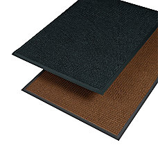 Crown Super Soaker Wiper Mat 34