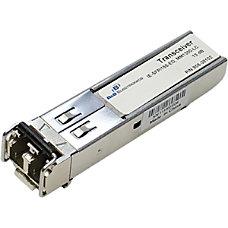 B B IE SFP1250 ED SM1310