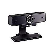Brother OmniJoin High Definition VideoCam