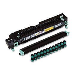 Lexmark W840 Maintenance Kit LV