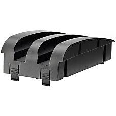 HP MT03 06 Battery Adapter