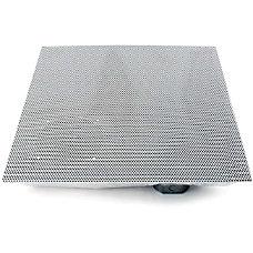 C2G Speaker 15 W RMS