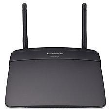 Linksys WAP300N IEEE 80211n 300 Mbps