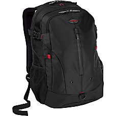 Targus Terra TSB226US Carrying Case Backpack